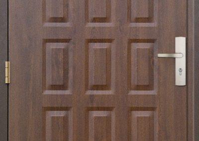 Drzwi-9-PANELI-2