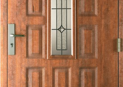 Drzwi-9-PANELI-witraż-A1