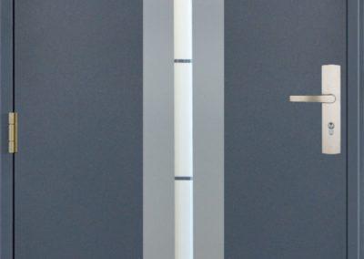 Drzwi-CENTRO-1