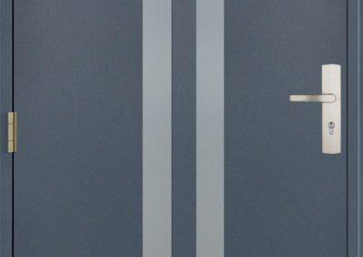 Drzwi-CENTRO-2-3