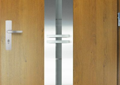 Drzwi-CENTRO-3D