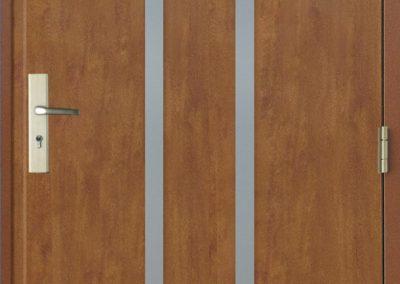 Drzwi-CORRERA-2