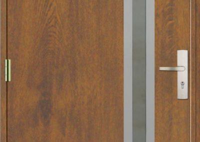 Drzwi-ELEVADO-1