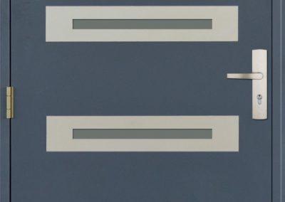 Drzwi-ESCADA-4