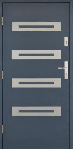 Drzwi-ESCADA-APL-1