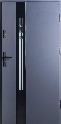 Drzwi-SCALA-SC5