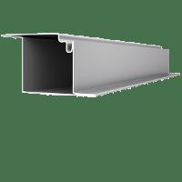 profil_skrzydlo_drzwi_wew-200